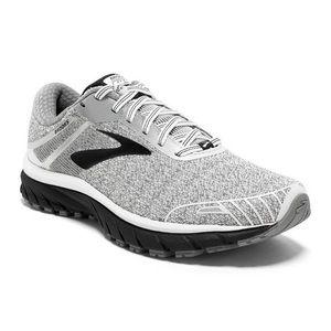 Brooks Adrenaline GTS 18 Women's Running Shoe